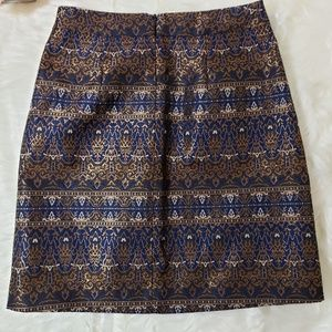 Massimo Dutti Skirt Size 2